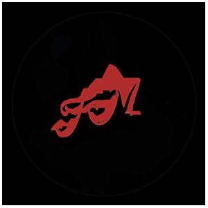 FMSwiss